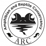 Amphibian and Reptile Conservancy