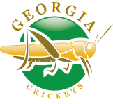 Georgia Crickets