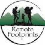 Remote Footprints