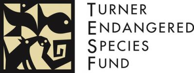 Turner Endangered Species Fund